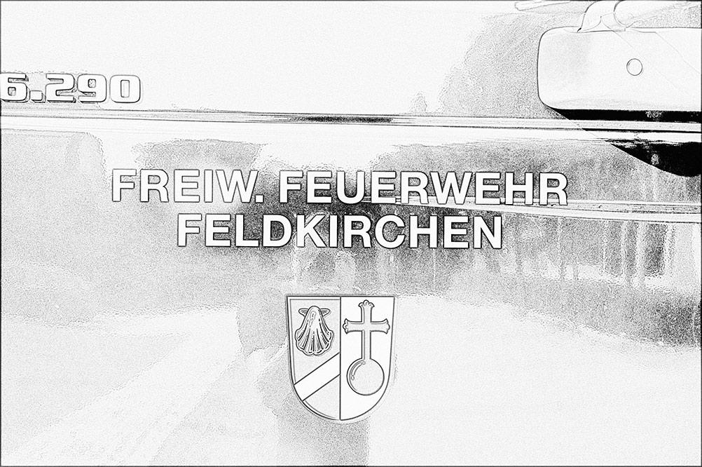home wwwfeuerwehrfeldkirchende