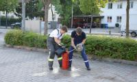Jugendleistungspruefung_33_red.jpg
